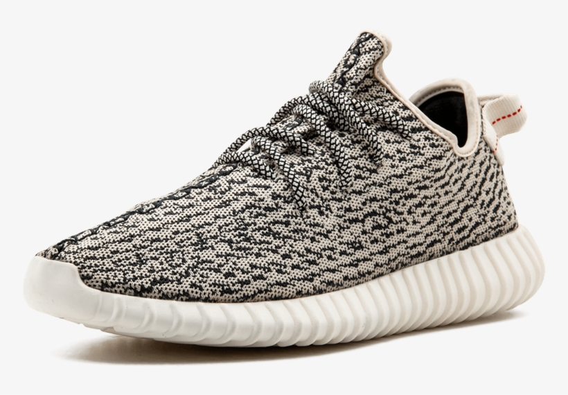 7324b68783a0d Yeezy Turtle Dove Png - Adidas Yeezy - 1000x600 PNG Download - PNGkit