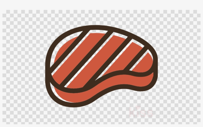 steak icon png clipart barbecue steak meat transparent cooked eggs cartoon 900x520 png download pngkit steak icon png clipart barbecue steak