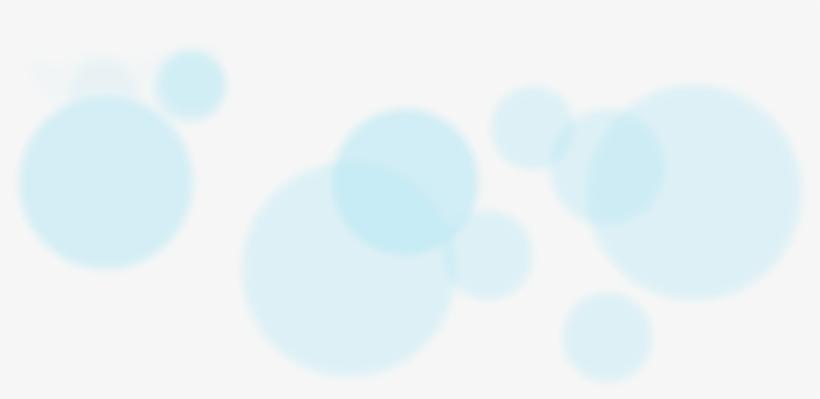 Transparent Bokeh Effect Png - 2025x1043 PNG Download - PNGkit
