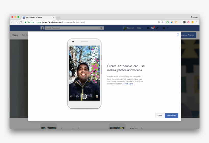 Similar To Snapchat Geofilters Static Graphic Overlays - Facebook
