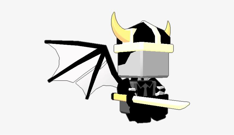Boy Roblox Character Slender He Is King Of God Slender Man Cartoon 768x768 Png Download Pngkit
