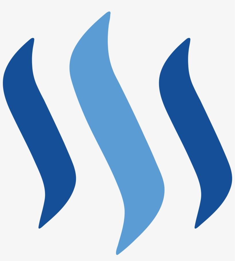 Banner 49ers Svg Sketch Steem Logo Png 2400x2550 Png Download Pngkit