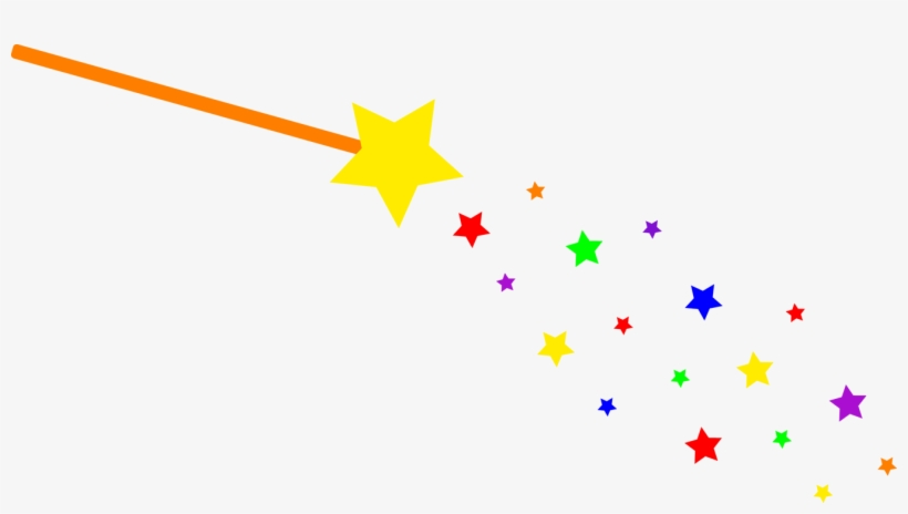 Image result for magic star clipart