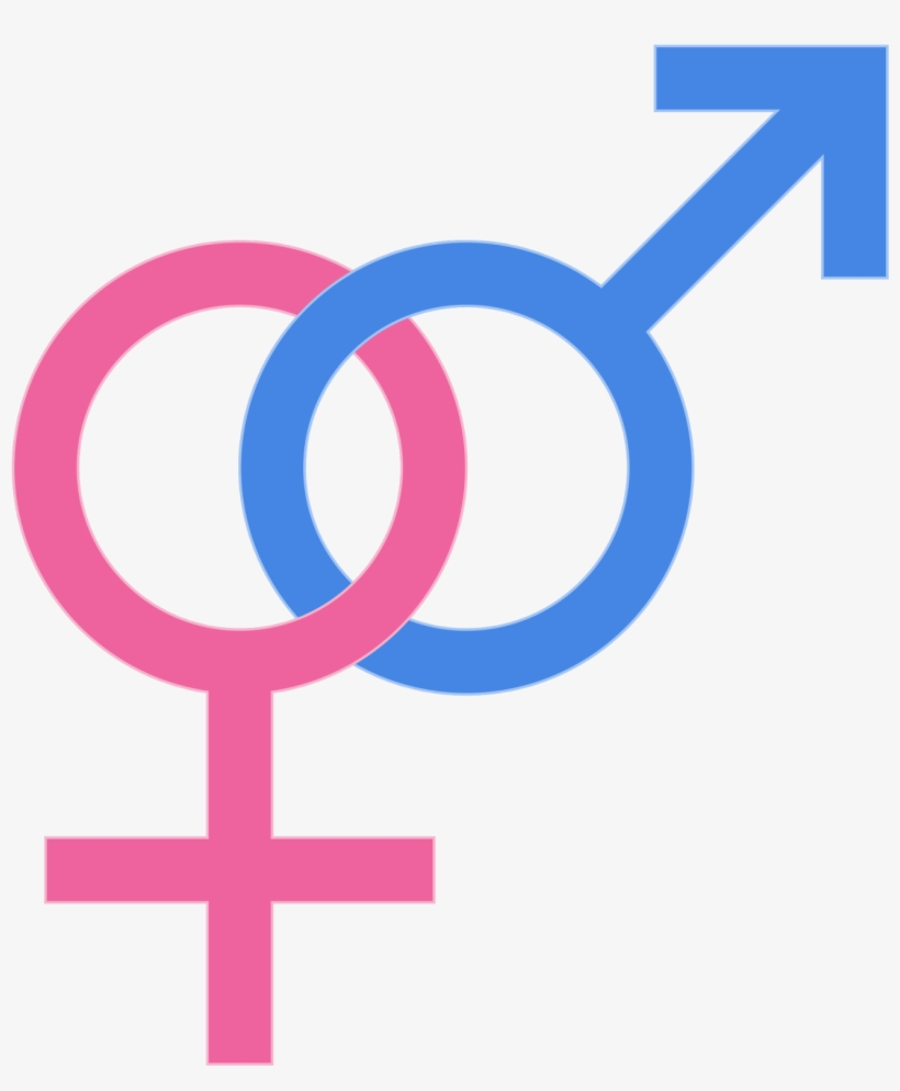 gender icon png heterosexual symbol 1000x1143 png download pngkit gender icon png heterosexual symbol