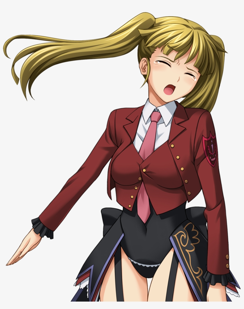 Rg7 B31 In Tears 1 Umineko No Naku Koro Ni Satan 856x1044 Png Download Pngkit