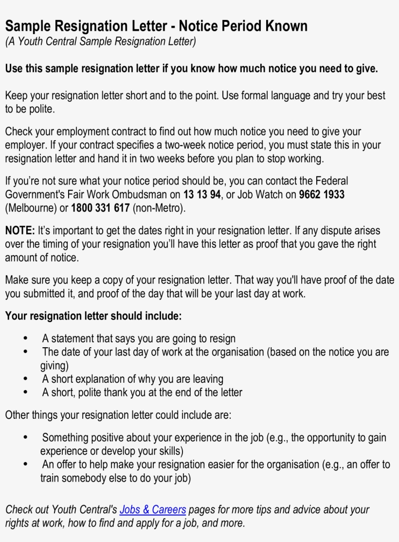 Gallery Of Half Day Leave Application For Exam With - Hand