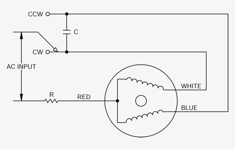 [DIAGRAM_38IU]  Acw140 100 192 Wiring - Ac Synchronous Motor Diagram - 800x454 PNG Download  - PNGkit | Synchronous Motor Wiring Diagram |  | PNGkit