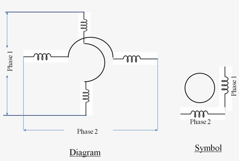 split phase ac induction motor diagram and symbol ac single phase drum switch connection diagram split phase ac motor wiring diagram #14