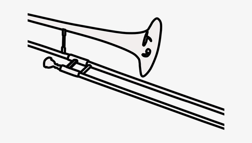trombone png transparent images mewarnai gambar alat musik tiup 640x480 png download pngkit trombone png transparent images