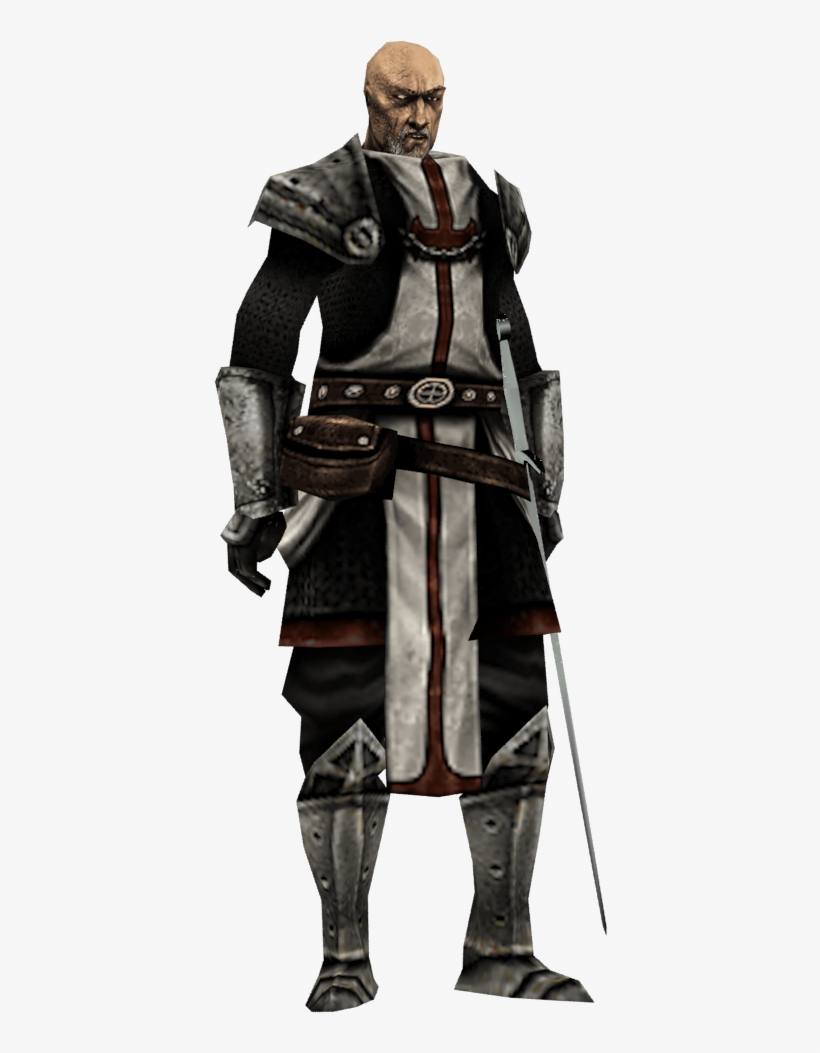 Bouchart1 Assassin S Creed Haytham Kenway 457x989 Png Download