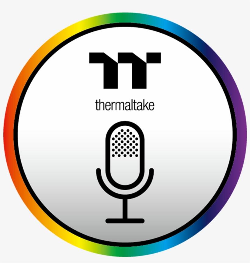 Tt Rgb Plus Software - Thermaltake Riing Trio Rgb Fan Tt