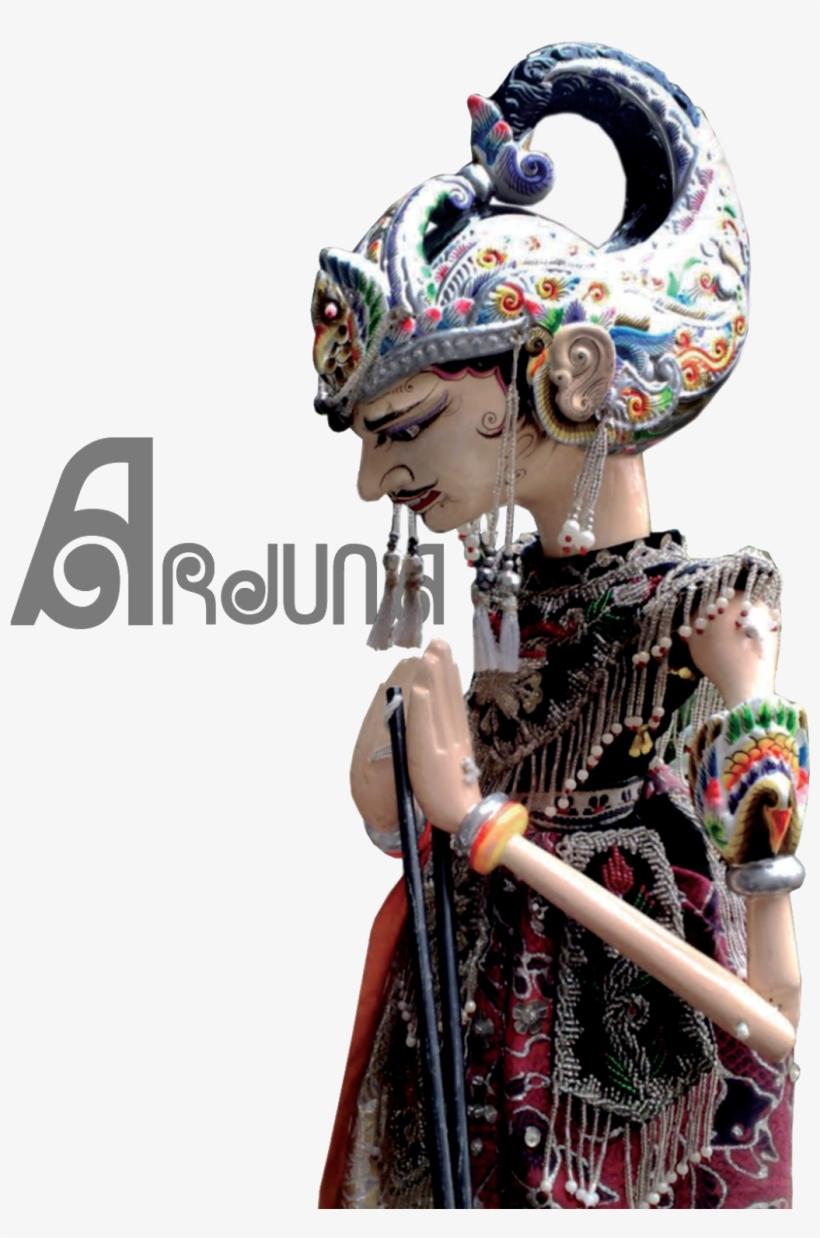 Wayang Arjuna Png Folk Dance 1067x1600 Png Download Pngkit