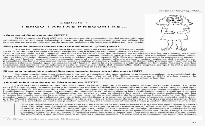 Que Es Una Cover Letter from www.pngkit.com