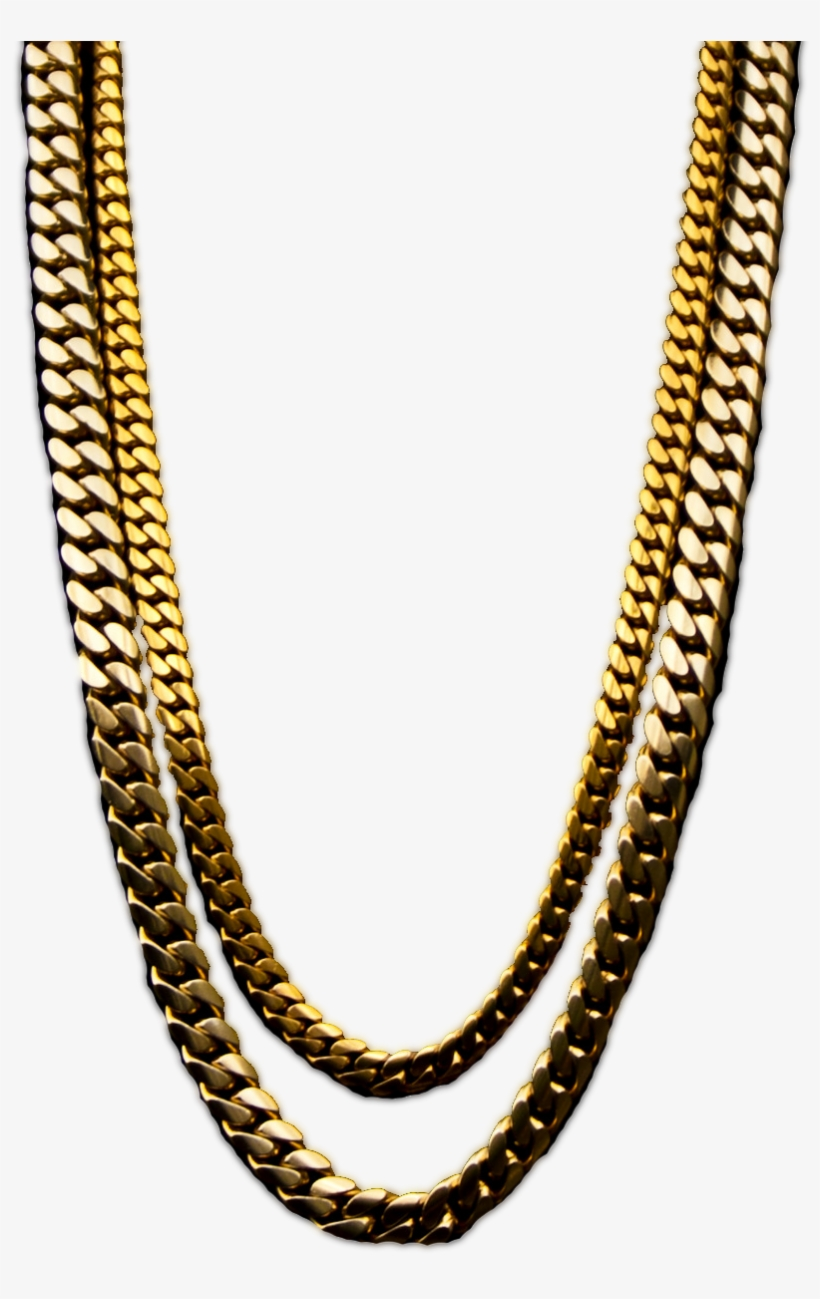 2 Chainz Png