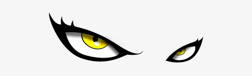 Eyes Png Evil Eyes Cartoon Png 575x315 Png Download Pngkit