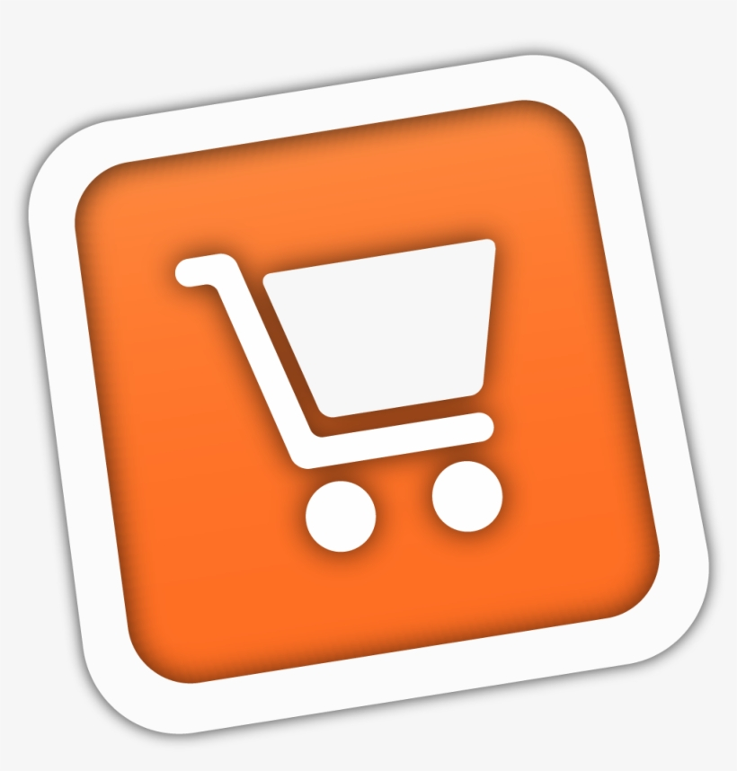 Ebay App Icon Related Keywords Tablet Computer 1024x1024 Png Download Pngkit