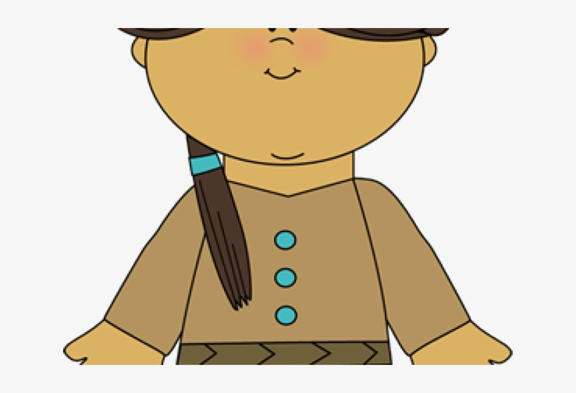Native american clipart free images 3 2 - ClipartBarn