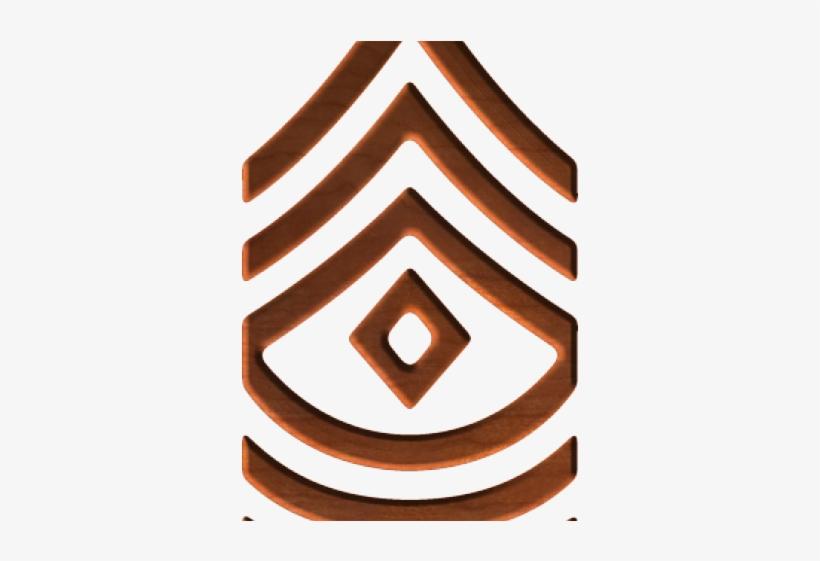 Msgt Stripe Clipart