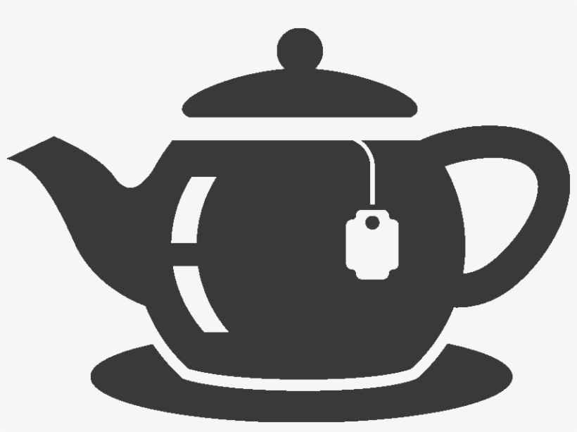 spring tea tea png icon 834x583 png download pngkit spring tea tea png icon 834x583 png