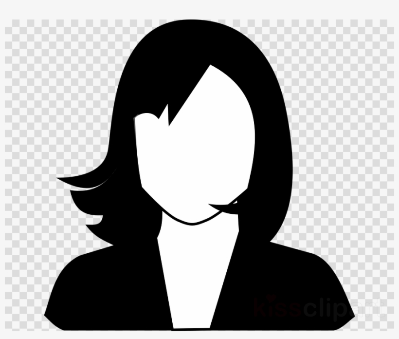 Download Female Profile Icon Png Clipart Computer Icons - Dummy Profile -  900x720 PNG Download - PNGkit