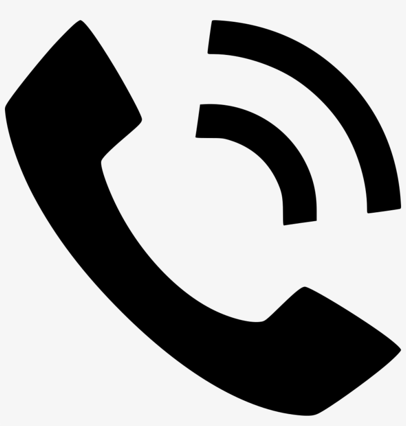 Call History Icon Png Download Phone Call Icon Png 980x982 Png Download Pngkit