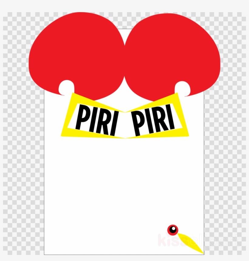 512 5127442 heart emoji iphone clipart desktop wallpaper emoji flubit