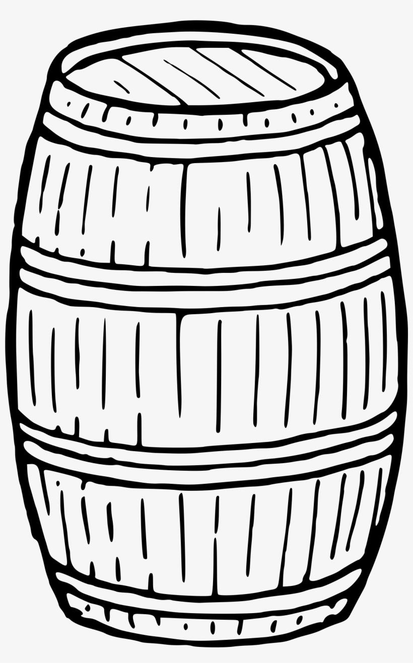 Bourbon Clip Art