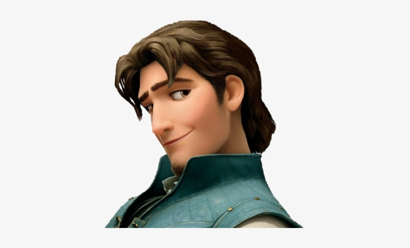 Flynn Rider Png Free Download Tangled Flynn Rider 791x415 Png Download Pngkit