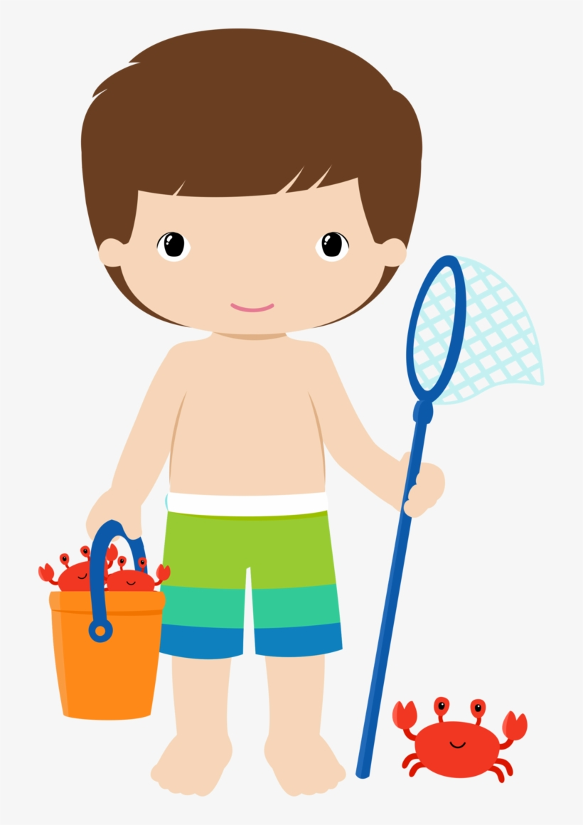 Swimming pool boy png image_picture free download 401454754_lovepik.com