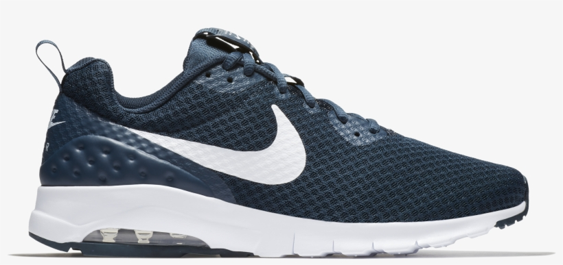 Picture Nike Motion Low Mens Poobie