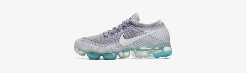 ae42de337b37 Nike Running Shoes Png Graphic Stock - Nike Running Shoes Air ...