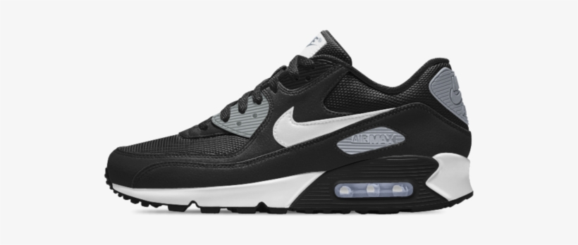 brand new 8406a a289d Nike Air Max 70, transparent png