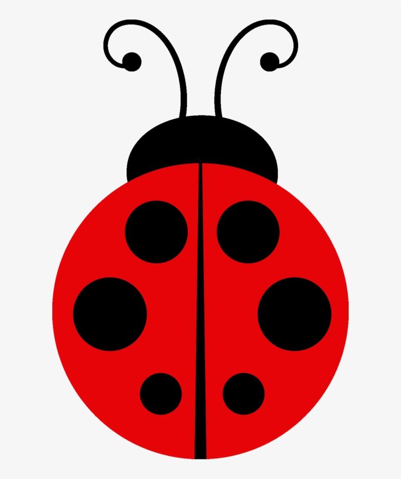 Spring Clip Art Spring Clipart Ladybug PNG Ladybug Clip Art Clipart Ladybug Spring PNG Ladybug Clipart Spring Ladybugs