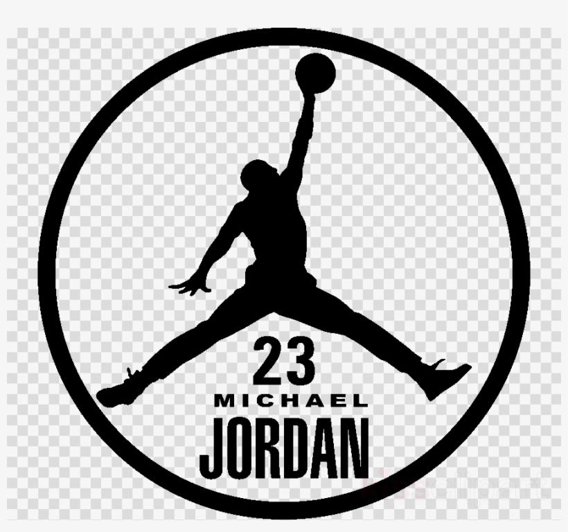 Download Greatman Air Jordan Nike