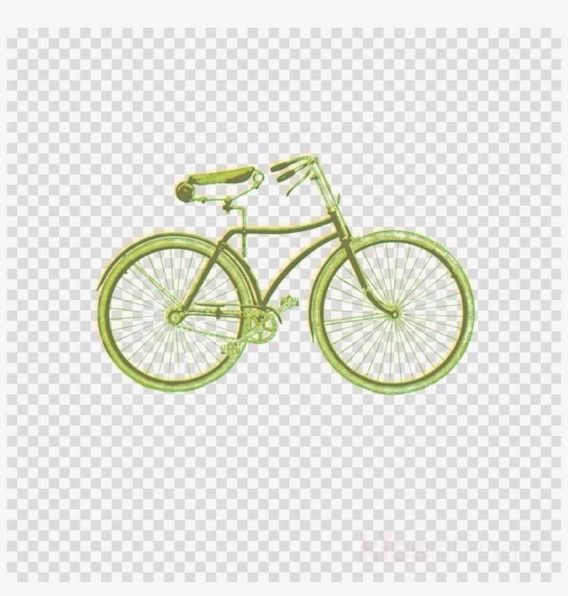 Bicycle clipart border, Bicycle border Transparent FREE for download on  WebStockReview 2020