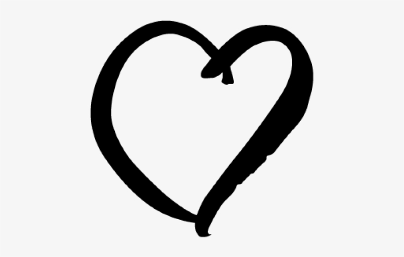 Drawn Hearts Transparent Background Evrovidenie Logo 640x480 Png