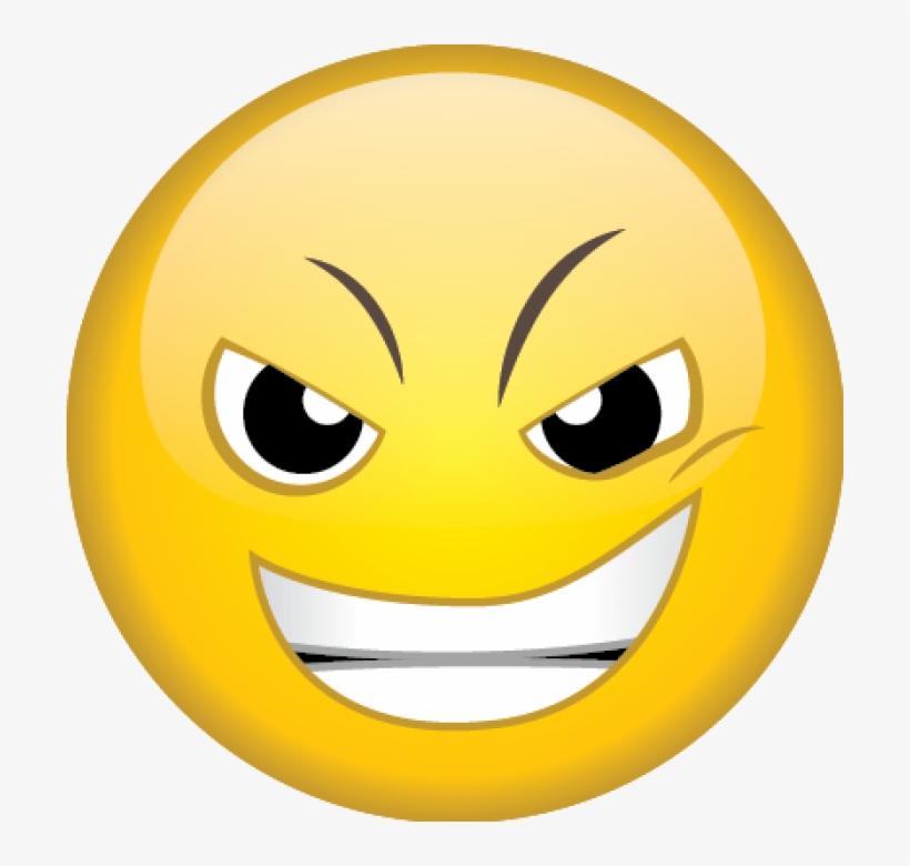 Sunglasses Meme Copy Paste - Determined Face Emoji - 700x700