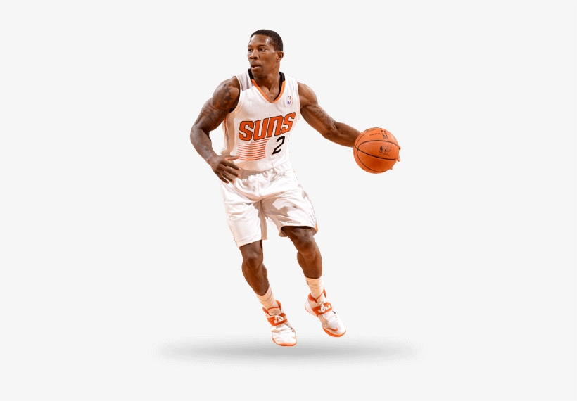 First Name Last Name Number Photo Country Birthday - Eric Bledsoe No