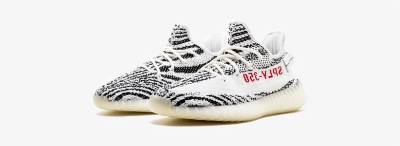 adidas yeezys 350 boost v2 zebra