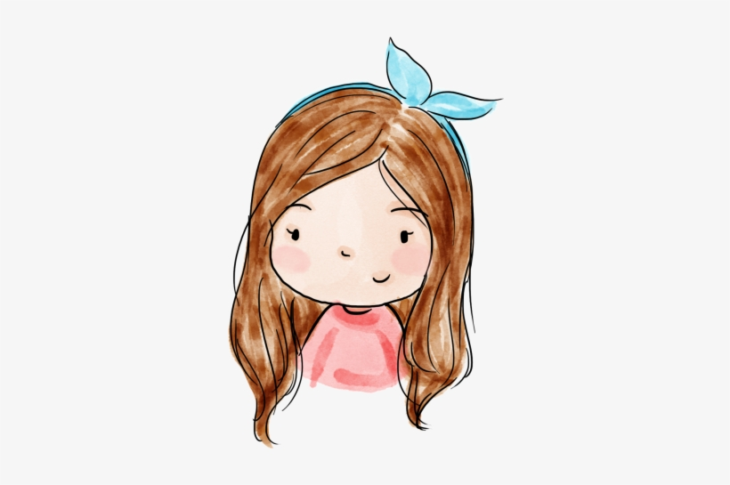 Draw Characters In Anime Or Cute Chibi Style Draw