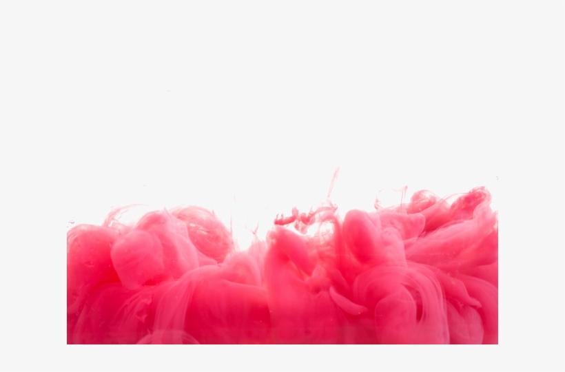 red smoke transparent background transparent pink smoke png 626x460 png download pngkit transparent pink smoke png