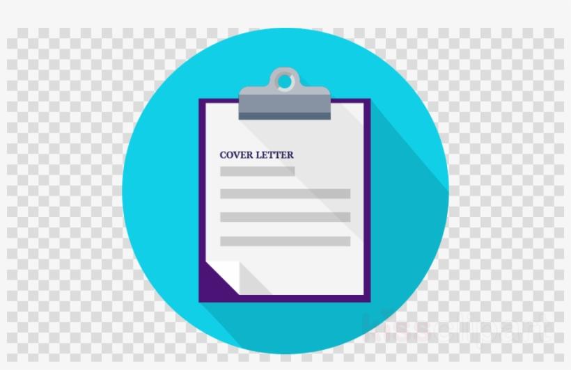 Resume Icon Transparent Clipart Resume Curriculum Vitae Emoji