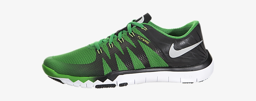 Nike Free Trainer 5.0 719922 033 Gentlemen Moda Shoes - 650x650 PNG ... 1012953ed