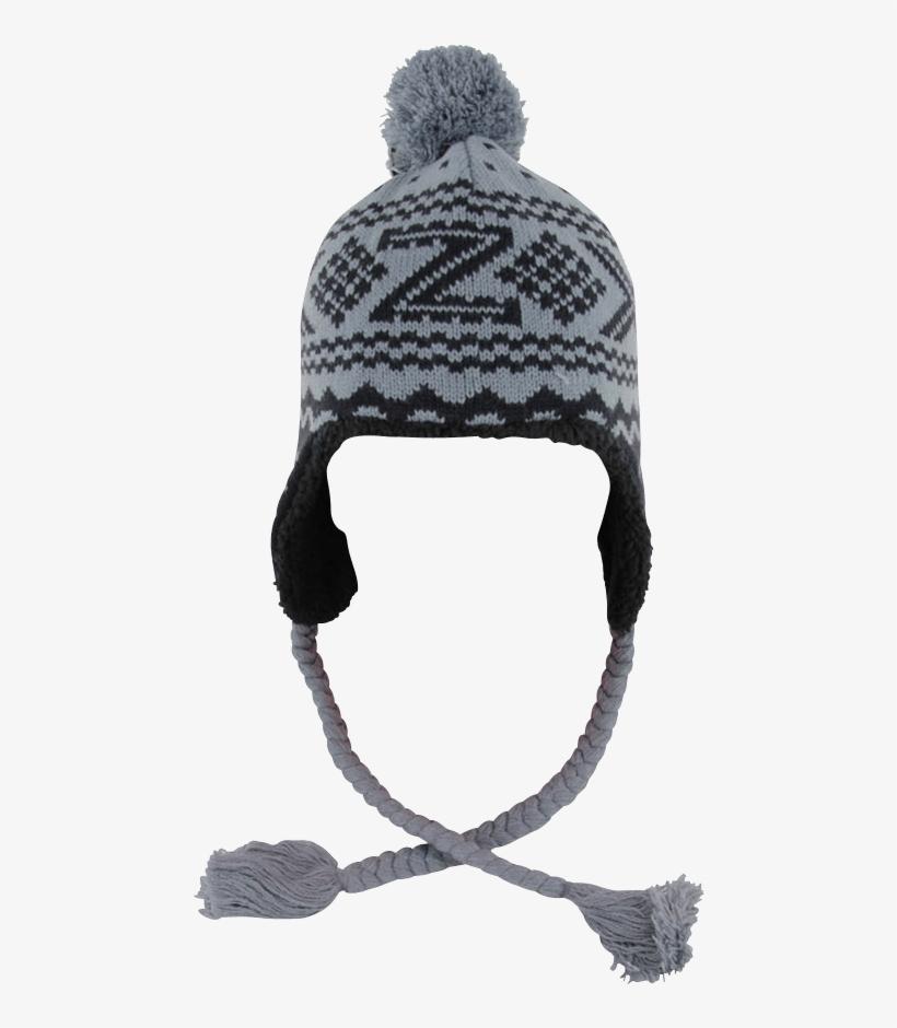 timeless design 78bc1 a7085 Cliquez Pour Zoomer Bonnets Adidas Bonnet Peruvien - Chullo Png