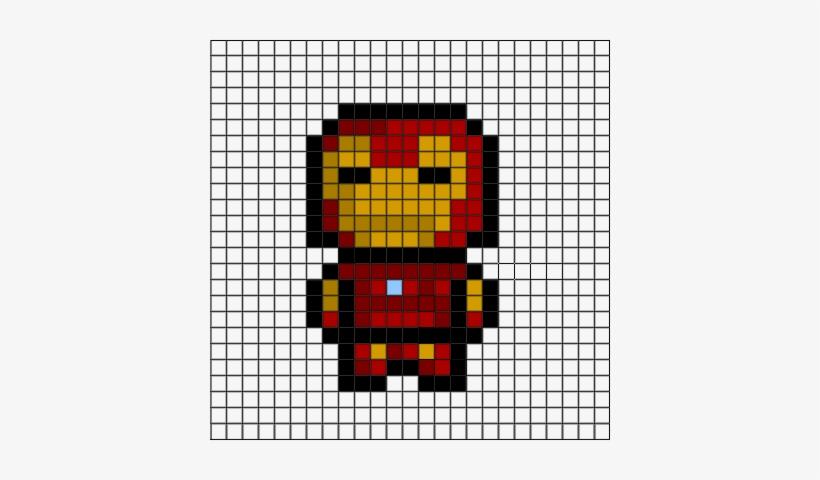 images?q=tbn:ANd9GcQh_l3eQ5xwiPy07kGEXjmjgmBKBRB7H2mRxCGhv1tFWg5c_mWT Pixel Art Grid Easy @koolgadgetz.com.info