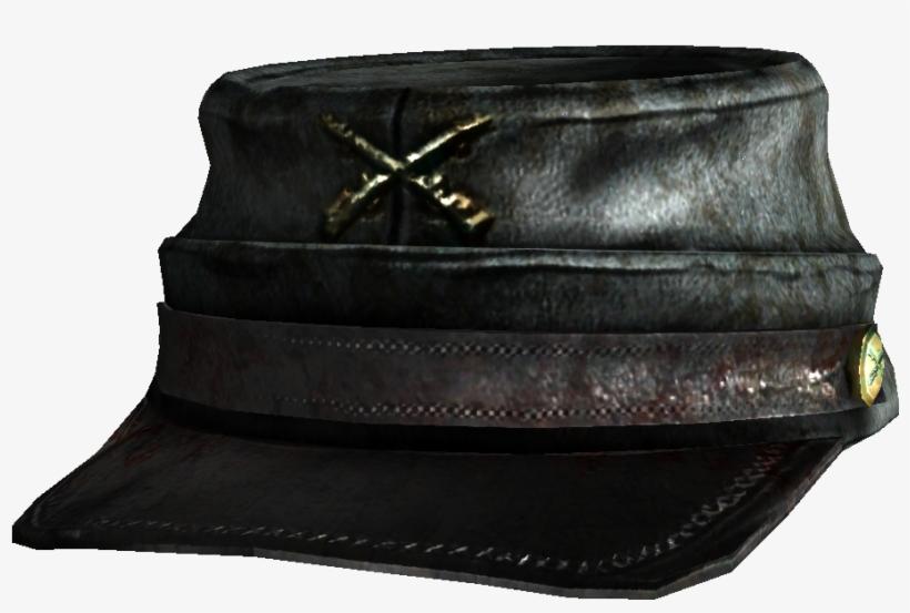 9d6d4362a7134 Confederate Hat - Hat - 1102x753 PNG Download - PNGkit