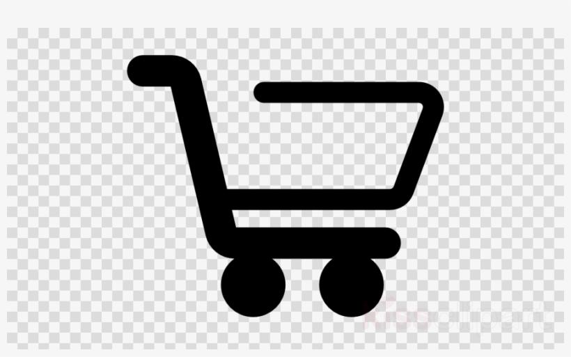 fa099b4f685d Nike Logo Png Clipart Swoosh - White Shopping Bag Icon Png - 900x520 ...