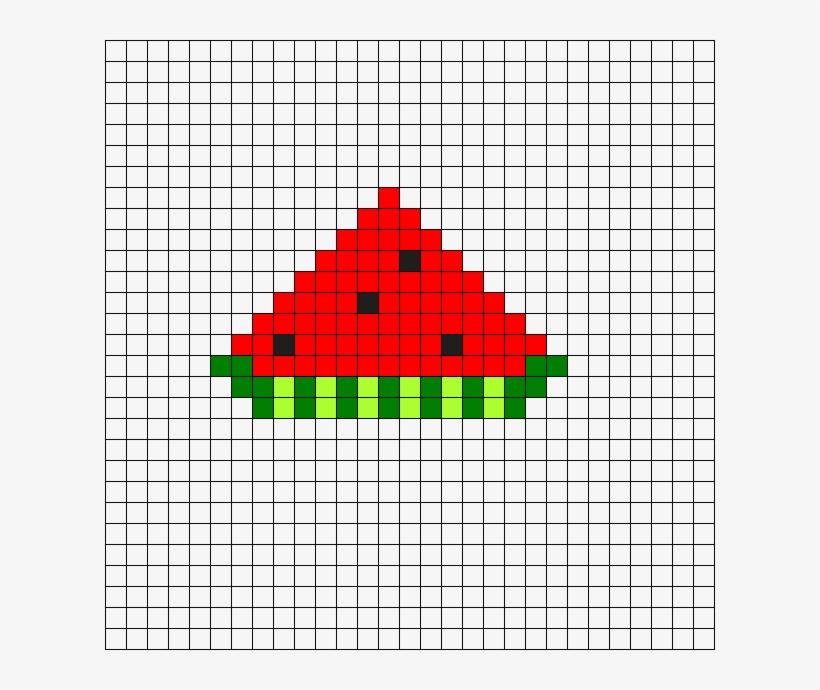 Pixel Art Logo Superman 610x610 Png Download Pngkit
