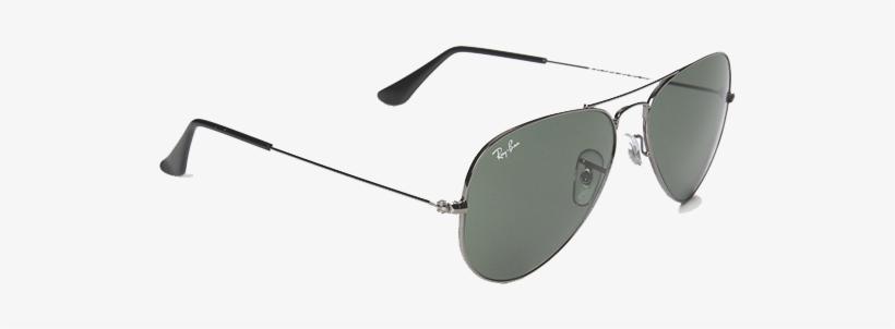 0fcef14c186 Men Sunglass Png File - Sunglasses Png Hd For Man - 588x441 PNG ...