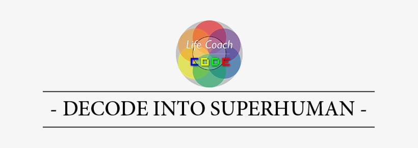 Life Coach Code Logo Quotes - Global Tactical Asset Allocation